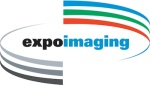 Expo Logo White