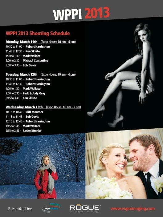 WPPI 2013 Poster WEB