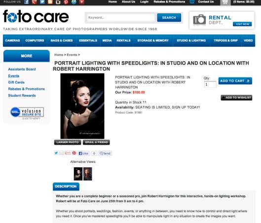 Fotocare Screen shot 2013-06-24 at 12.44.24 PM