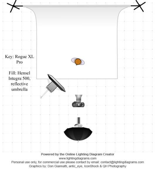 lighting-diagram BH File 2225