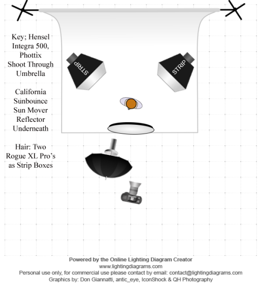 lighting-diagram BH File 2237