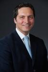 Christoph Hahner Corporate Headshot 3 3 2013 4276