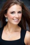 Expoimaging Hunts Rebecca Scalera 8 11 2012 3545