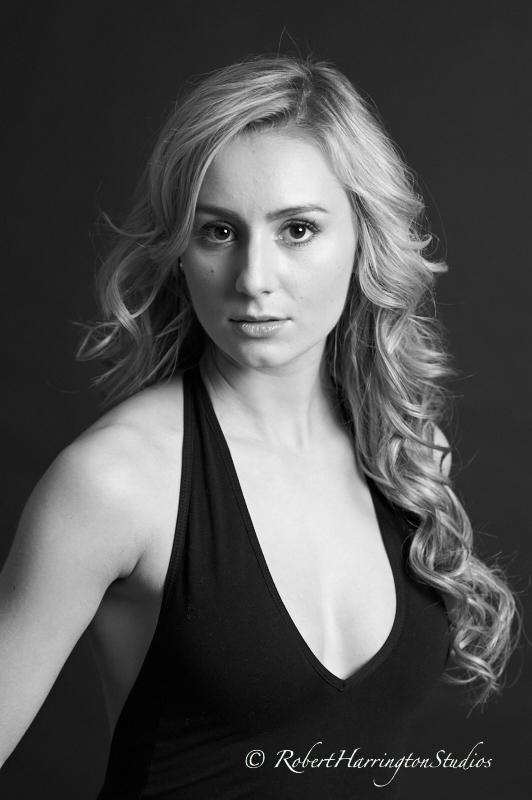 Carrie Westcott Nude Photos 46