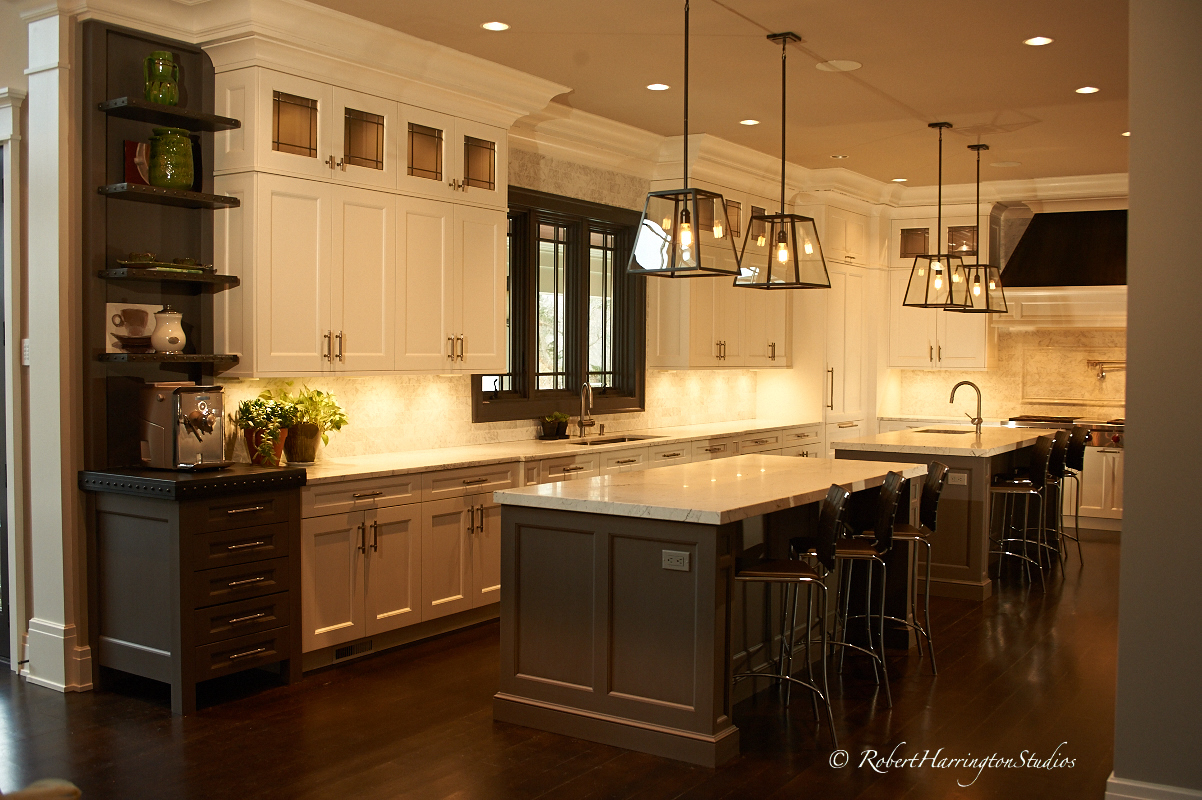 real estate photography |