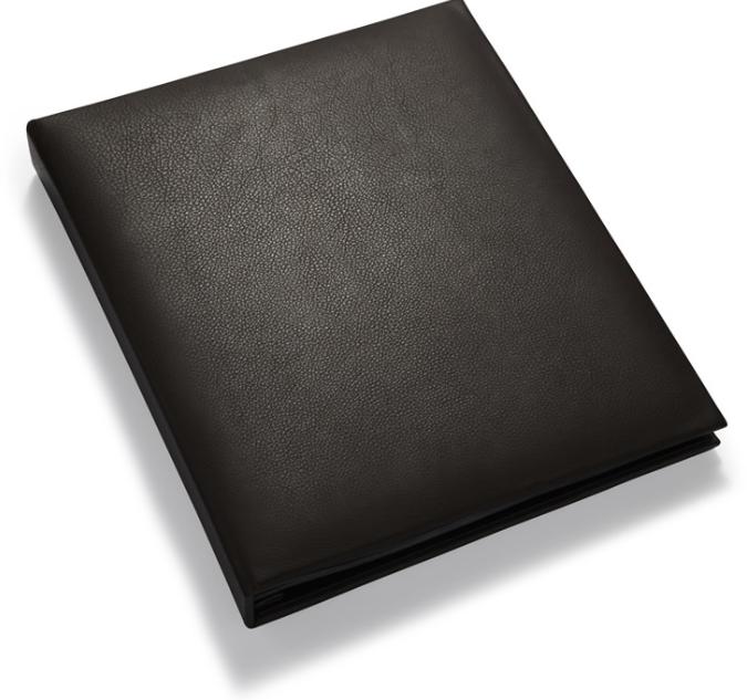 The Model Portfolio Book |