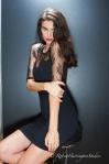 Photokina Lina Hirschman 9 19 20145113