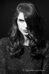 Photokina Lina Hirschmann 9 21 2014_5622