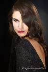 Photokina Lina Hirschmann 9 21 2014_5691
