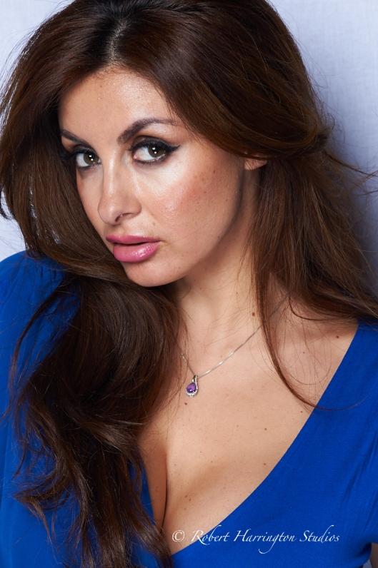 Daniela Torman Phottix WPPI 03 3 2015_0336