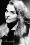 BH Photo Eva Ivanova 40s Glamour 1 13 2015_6395 1