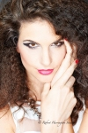 Photokina Lina Hirschmann 9 20 2014_5359